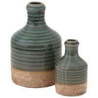 Vaso-10-Cm-Verde-Bambu-Desert