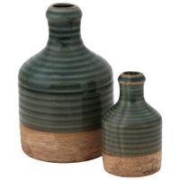 Vaso-16-Cm-Verde-Bambu-Desert