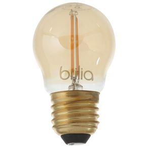 Lamp-Led-Mini-Bulb-Fil-25w-127-220v-E27-Incolor-Brilia