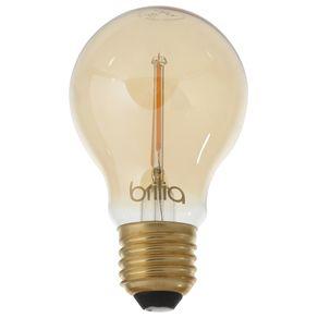 Lamp-Led-Bulb-Fil-25w-127-220v-E27-Incolor-Brilia