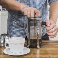 Cafeteira-Prensa-Francesa-1-L-Incolor-inox-Blend