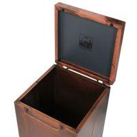 Caixa-Organizadora-51x37x43-Old-Copper-Bras