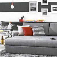 Almofada-45x45cm-Grafite-natural-French-Riviera