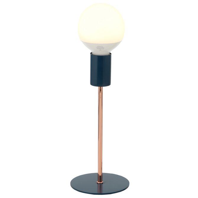 Luminaria-Mesa-Ultramarine-Profundo-cobre-Electron