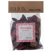 Pot-pourri-Rosa-Claro-multicor-Florata