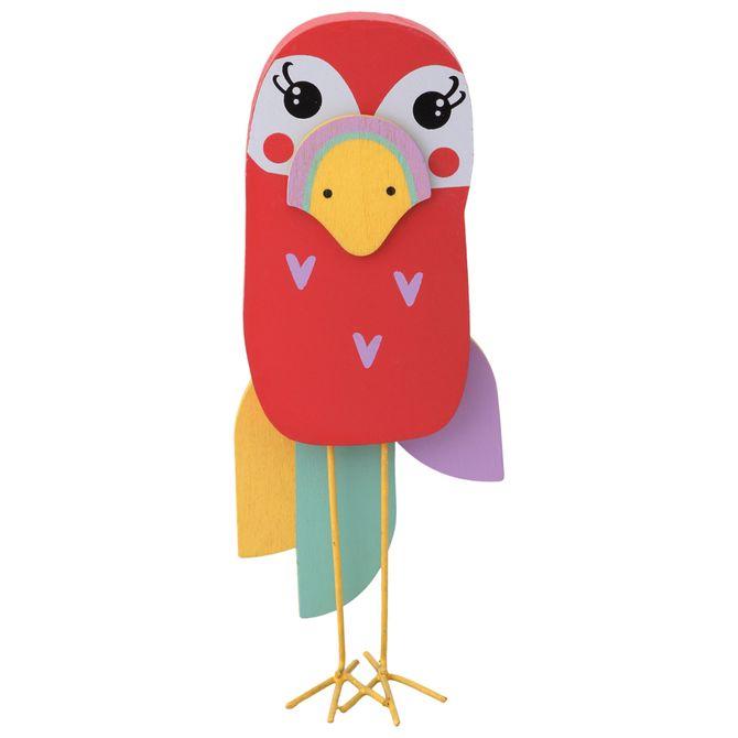Adorno-22-Cm-Flamingo-multicor-Colorittos