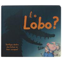 Livro-E-O-Lobo--Multicor-Livro-Infantil