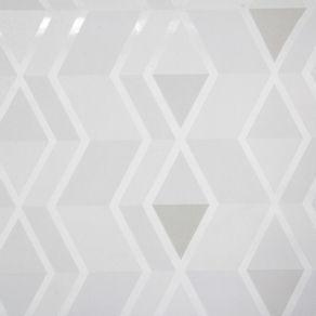 Papel-Parede-53-Cm-X-10-M-Branco-cinza-Clean