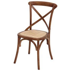 Cadeira-Amendoa-natural-Wien