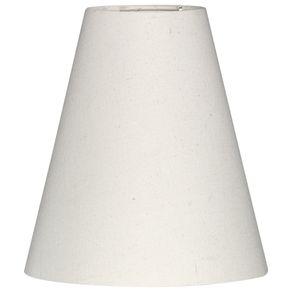 Cupula-F-Luz-23-Cm-X11-Cm-23-Cm-Natural-Conicas-E-Circulares