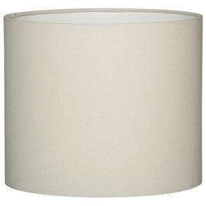 Cupula-C-Luz-25-Cm-X-30-Cm-Natural-Conicas-E-Circulares