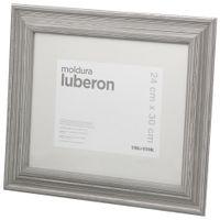 Kit-Moldura-24-Cm-X-30-Cm-Cinza-Provence-Luberon