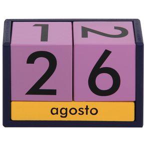 Calendario-Mesa-Multicor-mirtilo-Eletrico-Fluke