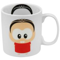 Caneca-300-Ml-Branco-multicor-Monica-Toy