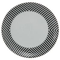 Prato-Raso-Preto-branco-Pos-listrado