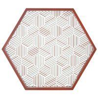 Bandeja-40-Cm-X-35-Cm-Terracota-incolor-Modern-hex