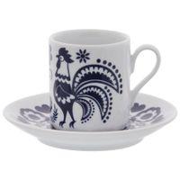 Xicara-Cafe-Azul-Escuro-branco-Folksy