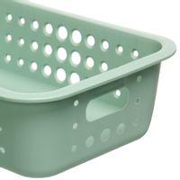 Kit-Cesto-C-3-Verde-Claro-branco-Bleach-One