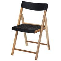 Cadeira-Dobravel-Preto-teka-Frevo