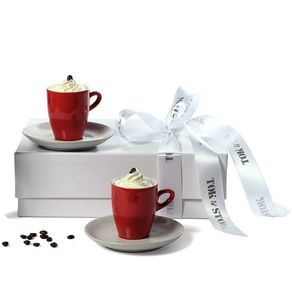 comer_beber_cafe_dois