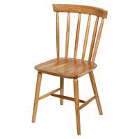 Cadeira-Natural-Skand