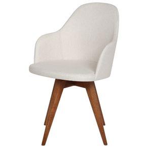 Cadeira-Giratoria-Nozes-areia-Kloe