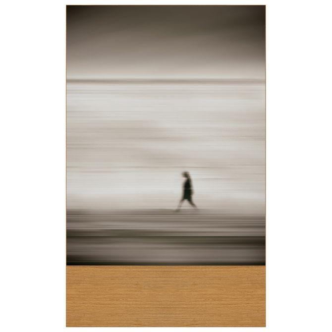 Blurred-Time-Iii-Quadro-98-Cm-X-158-M-Cinza-nozes-Galeria-Site