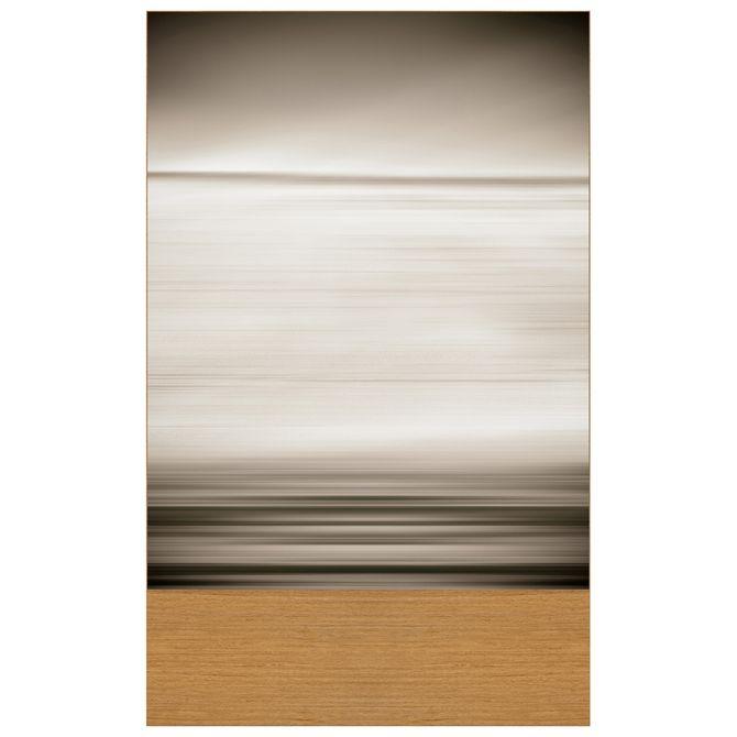Blurred-Time-Ii-Quadro-98-Cm-X-158-M-Cinza-nozes-Galeria-Site