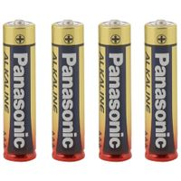Pilha-Alcalina-Regular-Aaa-C-4-Ouro-preto-Panasonic