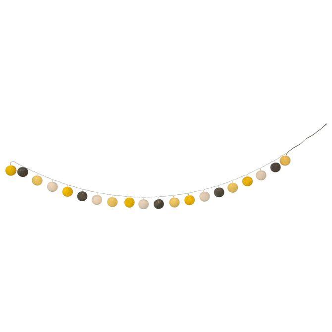 Cordao-Luminoso-20-Leds-127v-Amarelo-Cottonline