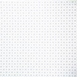 Papel-De-Parede-53-Cm-X-10-M-Cream-Geo-Vintage