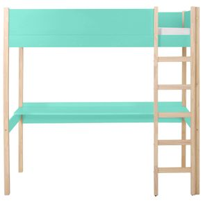 Sistema-Quarto-Integrado-88-Menta-natural-Washed-Pin-Play