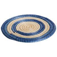 Descanso-Panela-Azul-natural-Ciranda