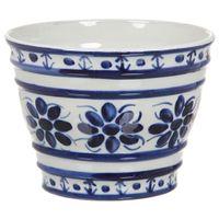 Vaso-20cm-Branco-azul-Monte-Siao