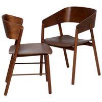 Cadeira-C-bracos-Nozes-Curved