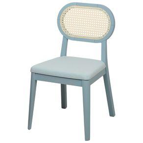 Cadeira-Azul-Claro-natural-Wimbledon