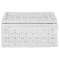 Caixa-40x30x20-Branco-Enredo