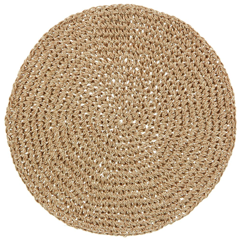 //www.tokstok.com.br/papel-croche-lugar-amer-red-38cm-camelo-natural-papel-croche/p?idsku=287625