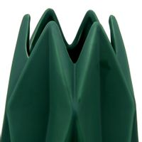 Vaso-Decorativo-24-Cm-Esmeralda-Crown