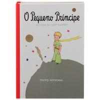 Livro-Pop-up-O-P-Principe-Multicor-Livro-Infantil
