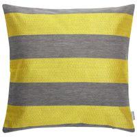 Capa-Almofada-45-Cinza-amarelo-Sash