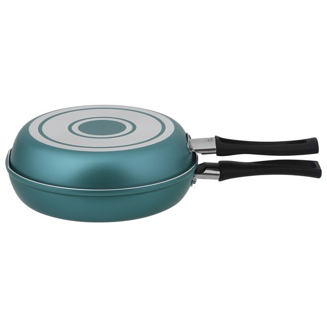 Omeleteira-18-Cm-Anis-preto-Chilli