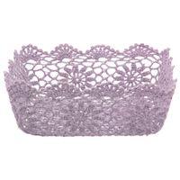 Cesto-23x23x9-Malva-Croche-Floral