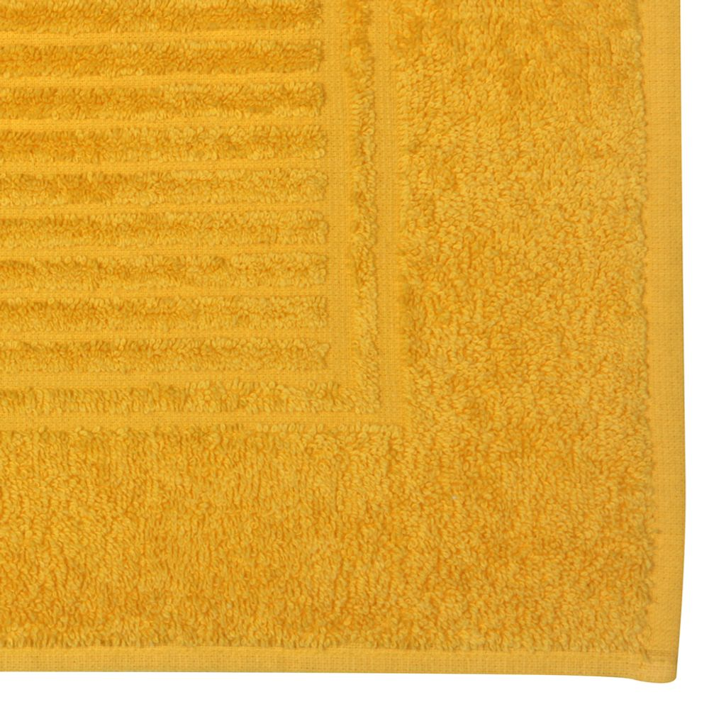 //www.tokstok.com.br/toalha-piso-70x48-banana-color-full/p?idsku=345030