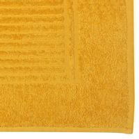 Toalha-Piso-70x48-Banana-Color-Full
