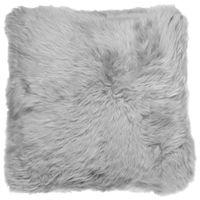 Aries-Almofada-50x50cm-Cinza-Aries