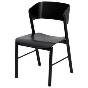 Cadeira-Ebanizado-Curved