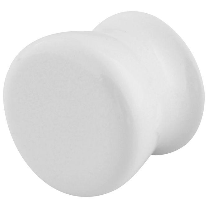 Puxador-Branco-Lia