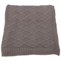 Xale-P-sofa-120x160-Konkret-Snug