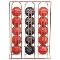 Porta-capsulas-P-15-Cobre-Copper-Line